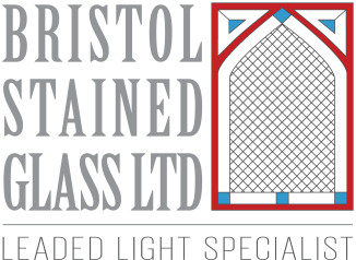 Bristol Stained Glass Ltd - home page